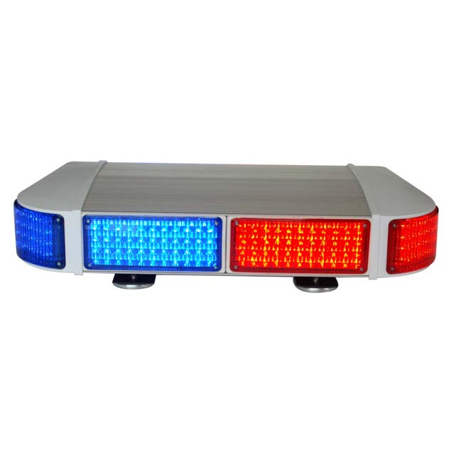 JH-358短排灯