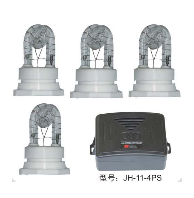 JH-11-4PS爆闪灯