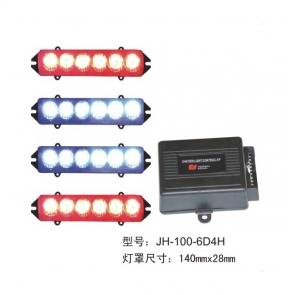 JH-100-6D4H中网灯