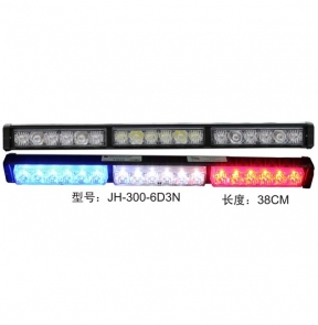 JH-300-6D3B杠灯