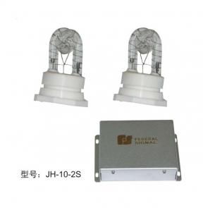 JH-10-2S爆闪灯
