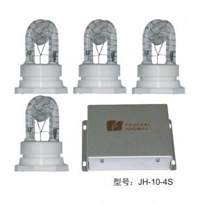JH-10-4S爆闪灯